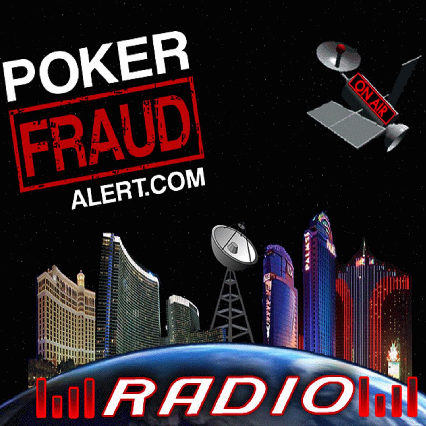 <![CDATA[PokerFraudAlert - Druff & Friends]]>