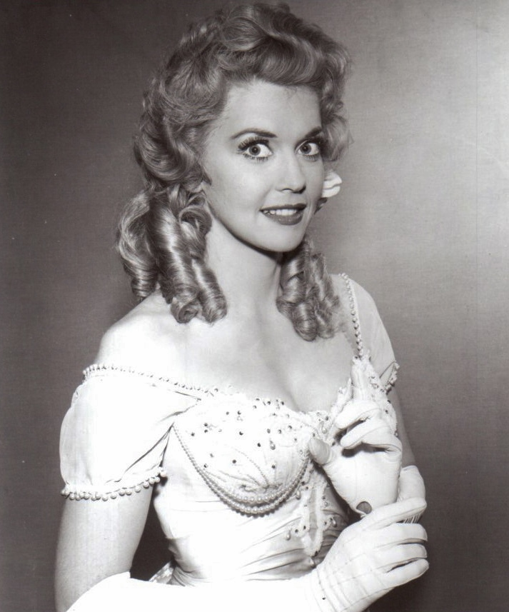 Ann Margret Bathing Suit moreover Fg likewise Fg also Showthread further Actresses We Lost In 2015. on donna douglas funeral