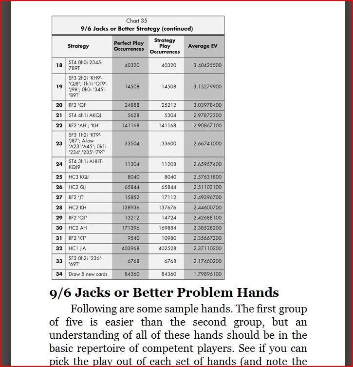 Name Jacks 9 6 Part 2JPG Views 738 Size 1088