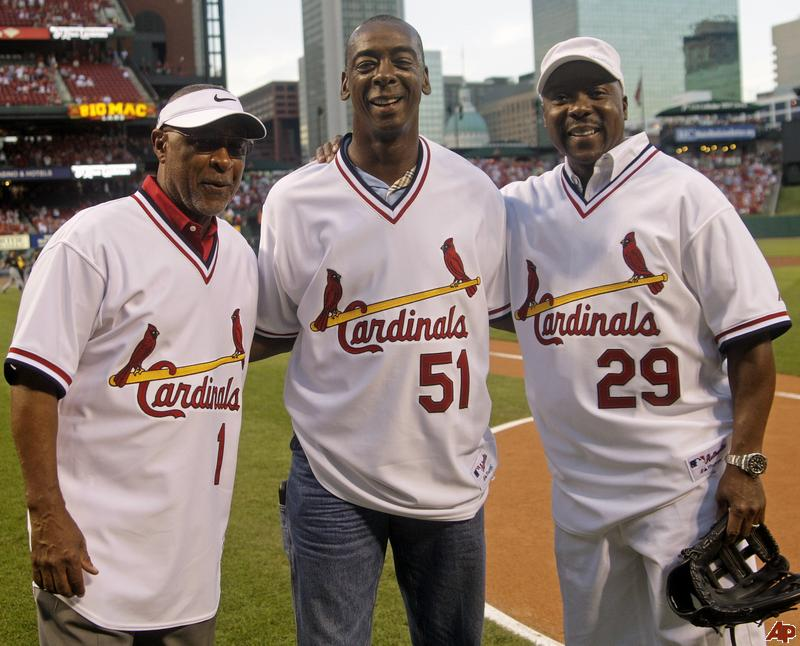 Name:  ozzie-smith-willie-mcgee-vince-coleman-2011-8-26-21-41-34.jpg