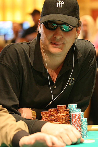Name:  phil-hellmuth-6685.jpg