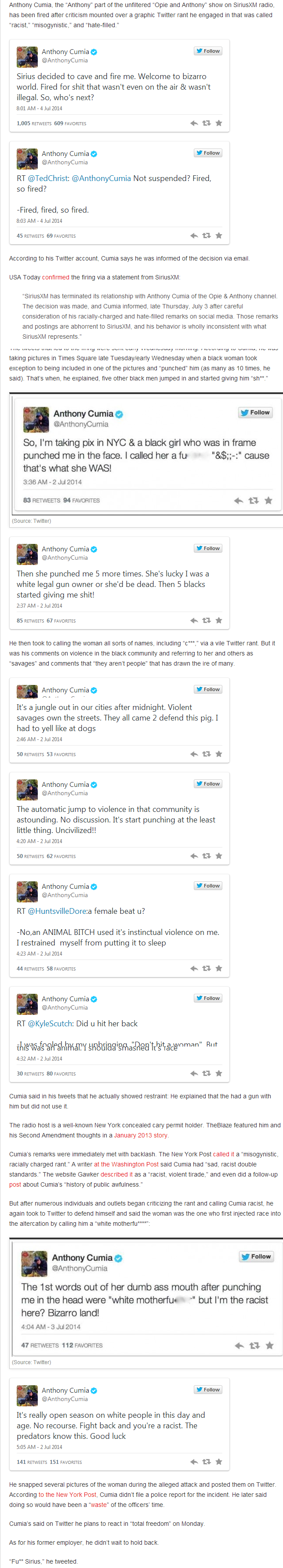 Name:  Radio Host Anthony Cumia From SiriusXM's 'Opie and Anthony' Show Fired for Controversial Twitter.png Views: 600 Size:  515.9 KB