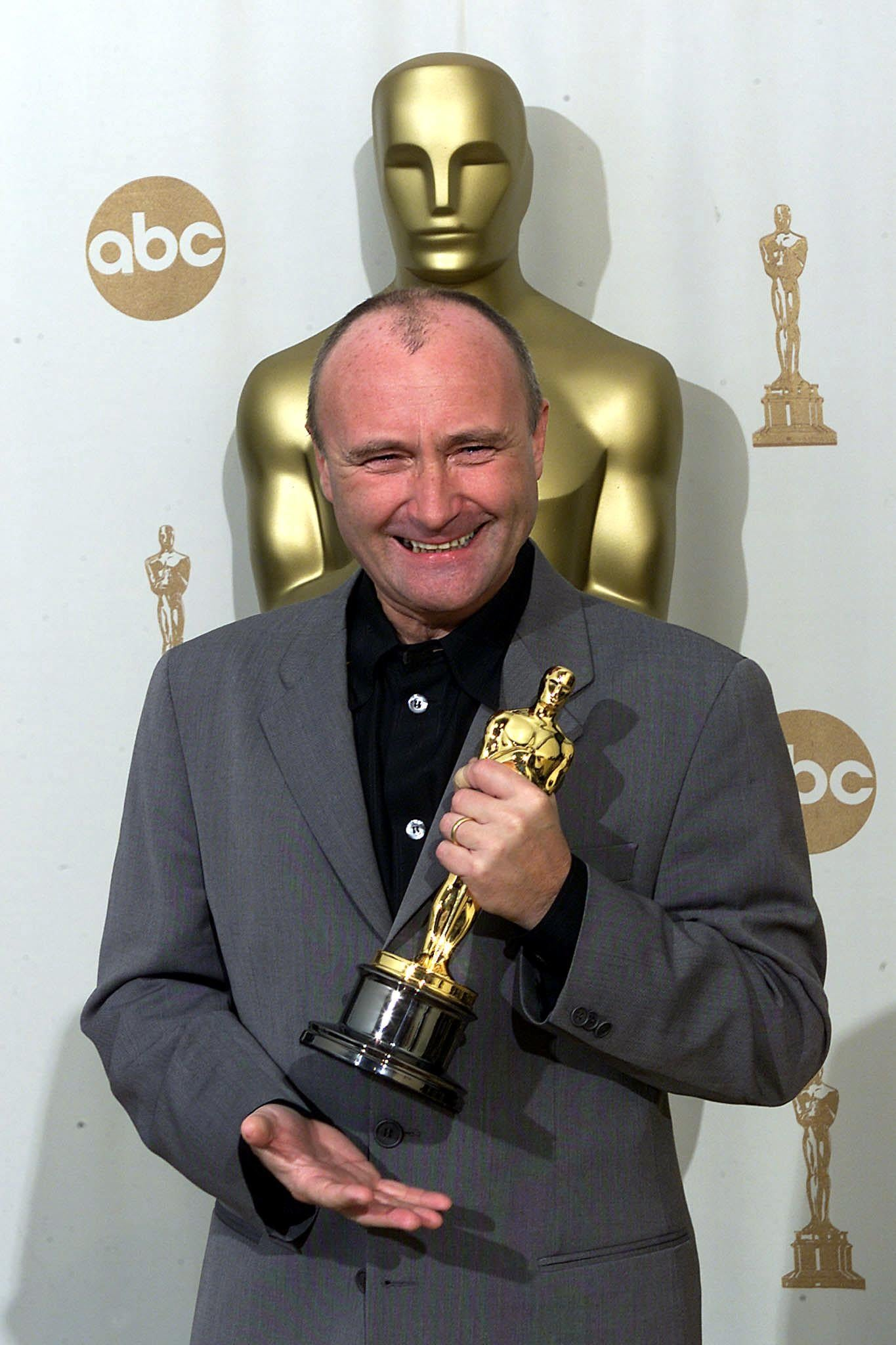 Name:  Phil-Collins.jpg Views: 78 Size:  203.7 KB