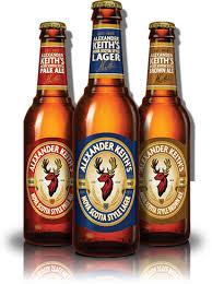 Name:  beer 1.png Views: 81 Size:  97.7 KB