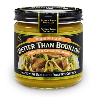 Name:  BTB_Package_8oz_Roasted_Chicken_Base-2017.png Views: 342 Size:  132.4 KB