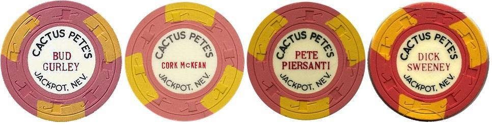 Name:  cactus petes.jpg Views: 3270 Size:  49.1 KB