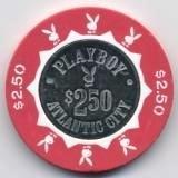 Name:  playboy250.jpg Views: 602 Size:  6.2 KB
