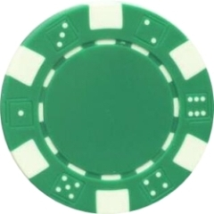 Name:  chipgrn.jpg Views: 1625 Size:  29.8 KB