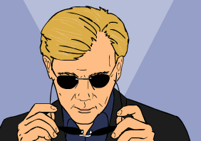 Name:  horatio.png Views: 135 Size:  12.3 KB