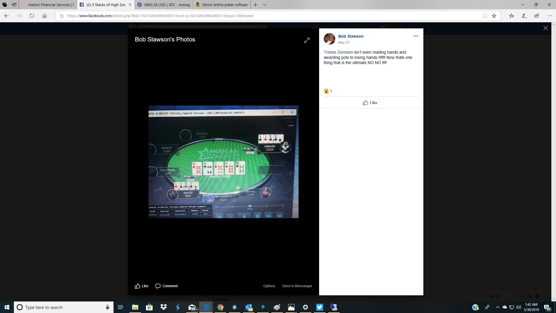 Name:  Screenshot (48).png Views: 62 Size:  497.3 KB