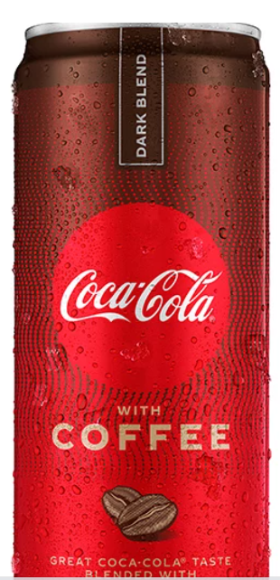Name:  coffee coke.PNG