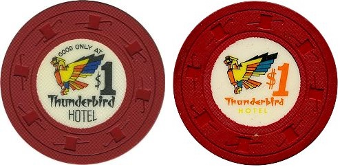 Name:  Thunderbird face.jpg Views: 4975 Size:  55.6 KB