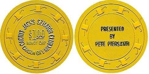 Name:  petes chip.jpg Views: 4725 Size:  34.8 KB