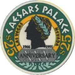 Name:  caesarspalace25thanniversarychip.jpg