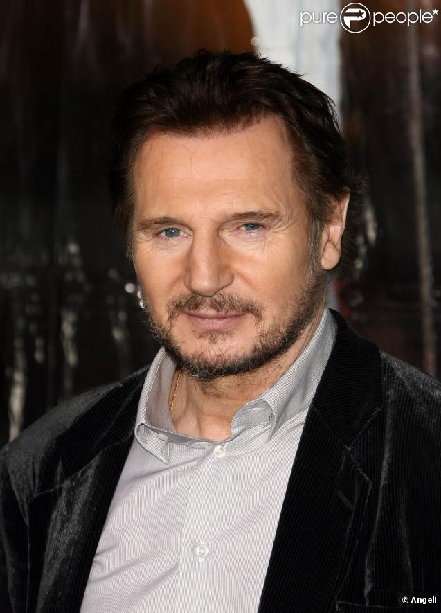 Name:  561829-liam-neeson-a-l-occasion-de-637x0-2.jpg