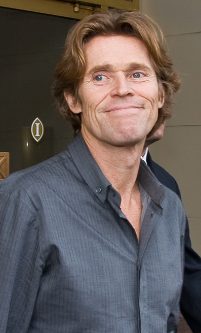 Name:  WillemDafoe09TIFF.jpg