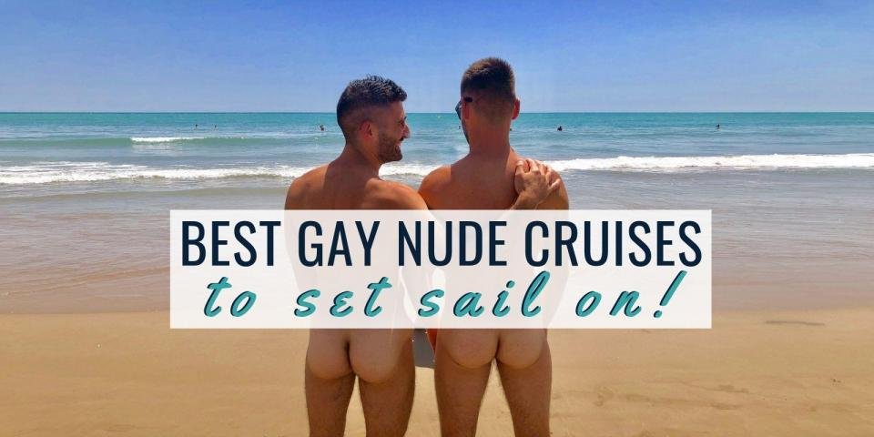 Name:  best-gay-nude-cruises-to-set-sail-on-960x480.jpg