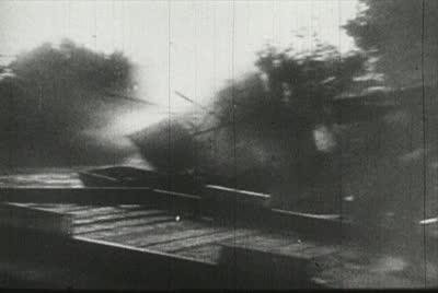 Name:  stock-footage-europe-circa-world-war-ii-nazis-fire-cannons-on-bridge.jpg Views: 261 Size:  10.1 KB