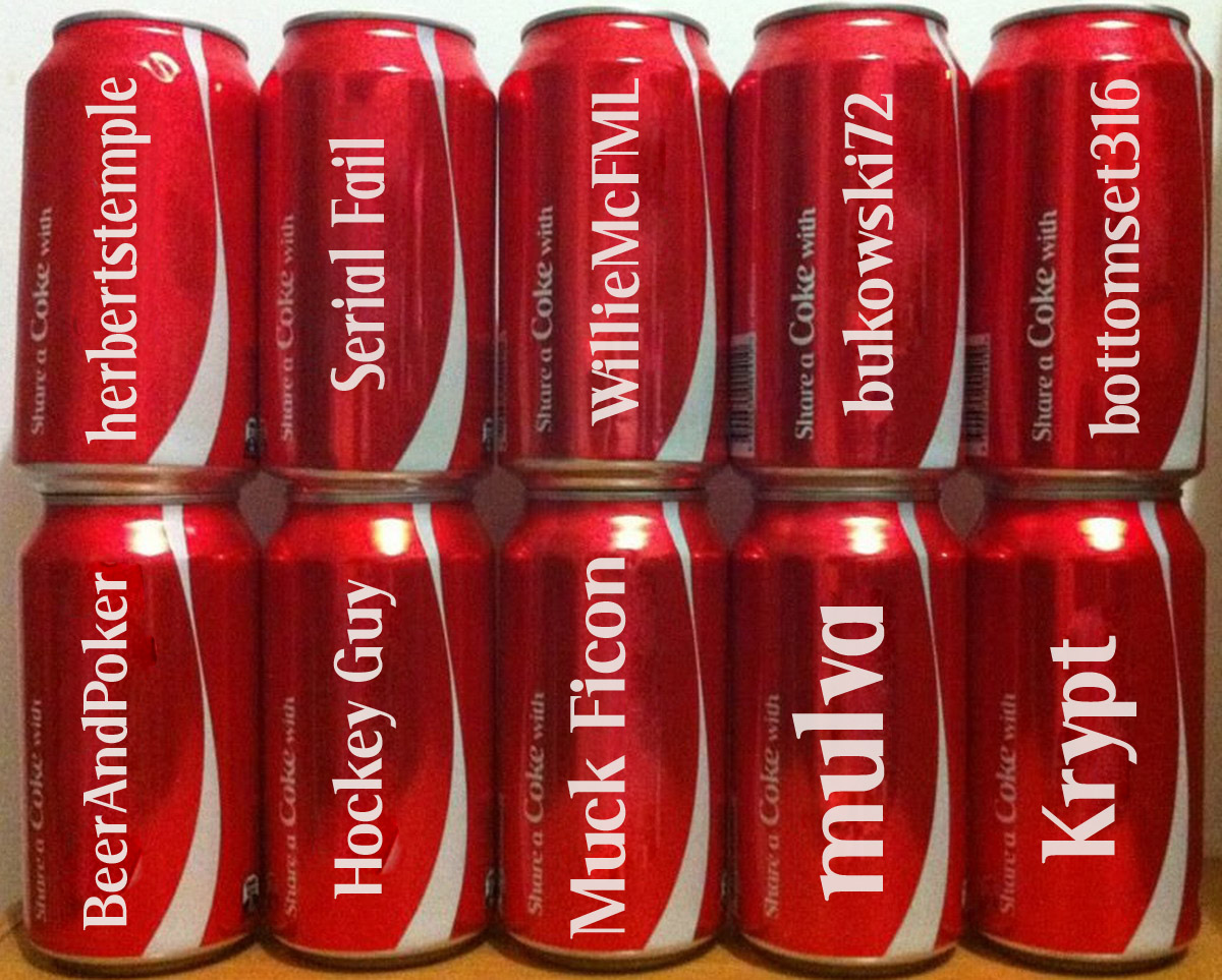 Name:  PFA coke cans 04.jpg