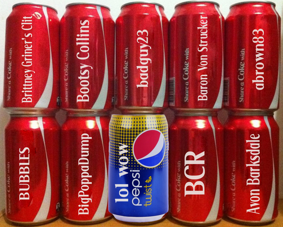 Name:  PFA coke cans 05a.jpg