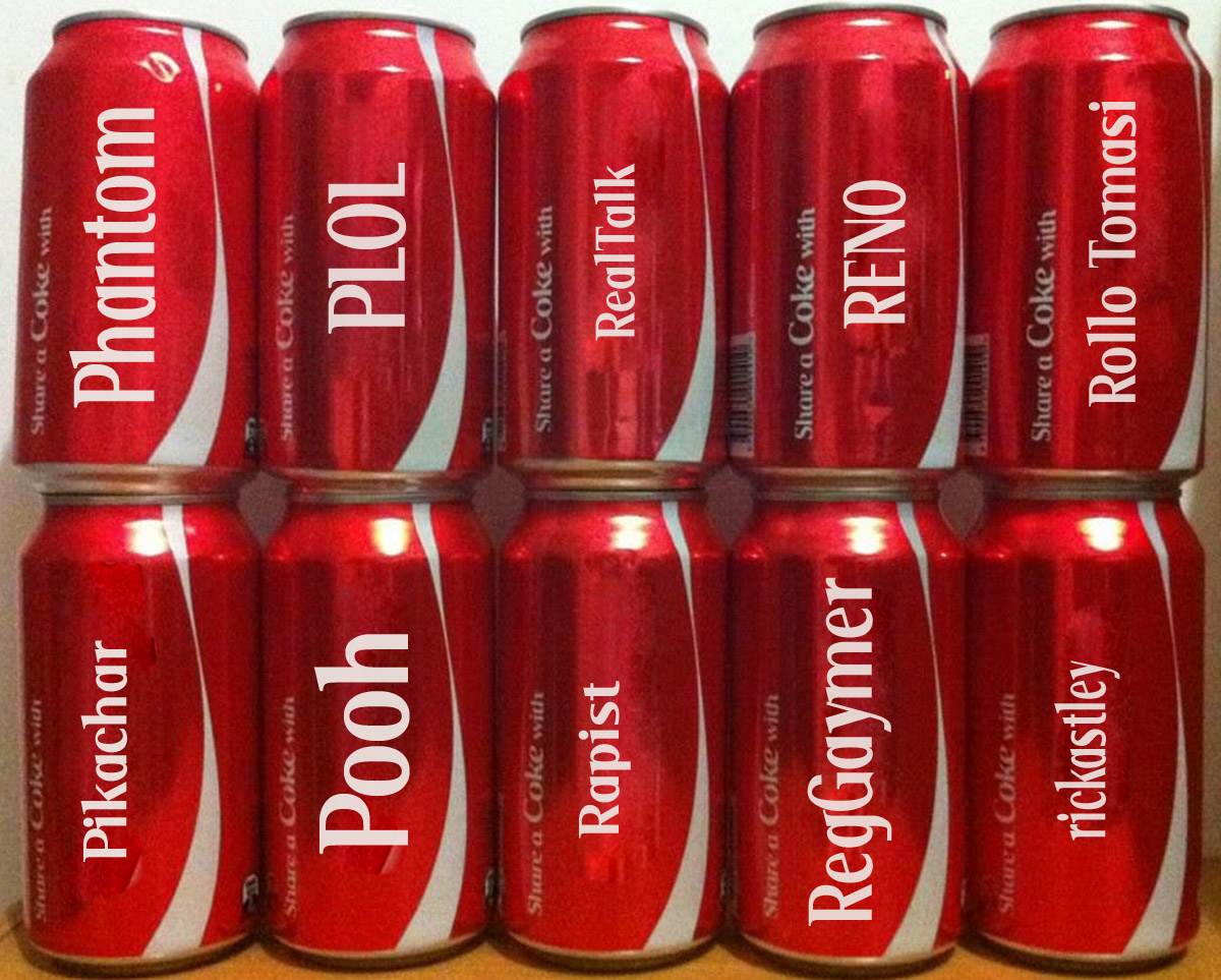 Name:  PFA coke cans 09.jpg