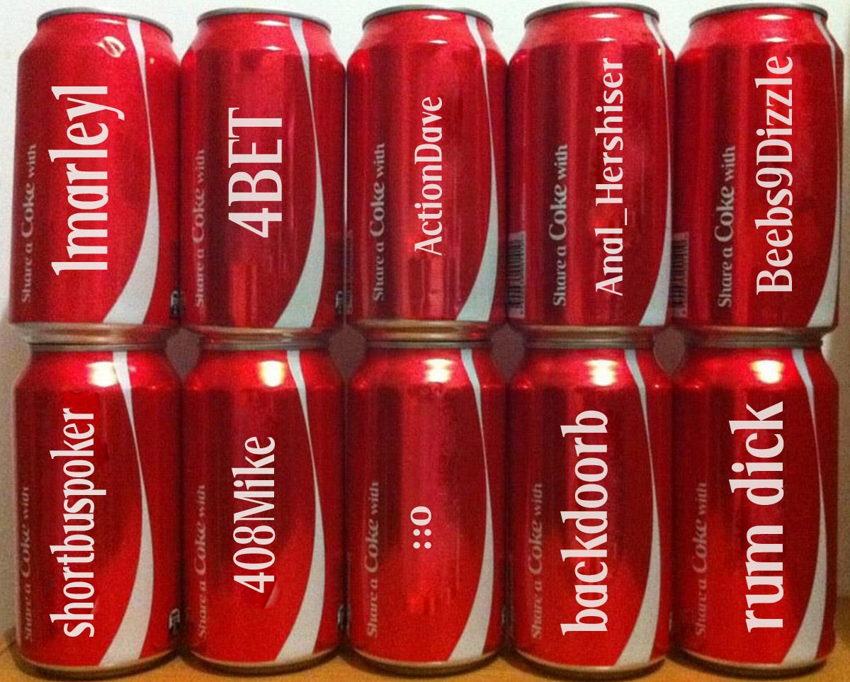 Name:  PFA coke cans 11.jpg Views: 452 Size:  359.5 KB