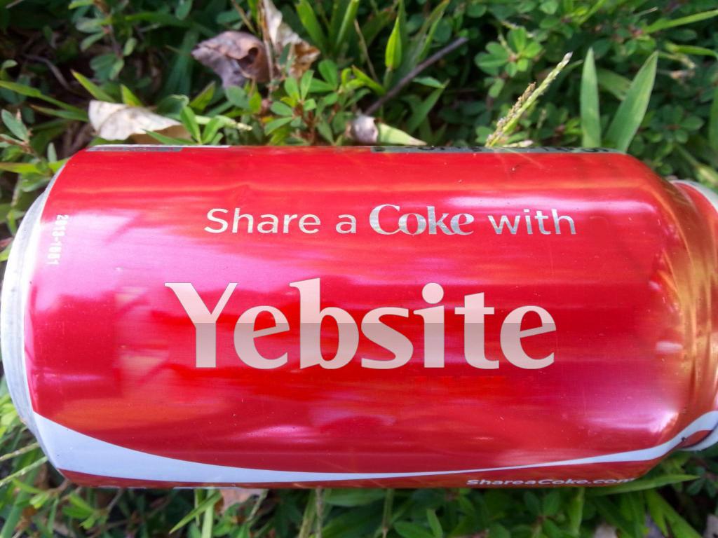 Name:  PFA coke can style 2 yeb.jpg Views: 493 Size:  195.3 KB