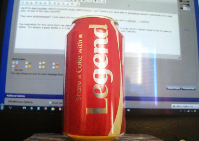 Name:  coke can me.jpg Views: 731 Size:  99.1 KB