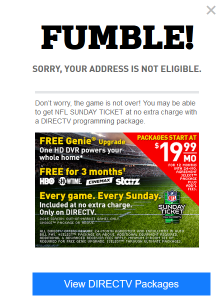 Name:  SUNDAY TICKET FU.png Views: 424 Size:  191.1 KB