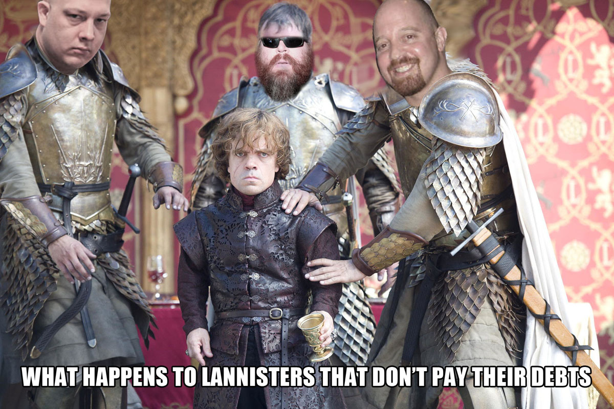 Name:  lannister pay - 4d sm.jpg Views: 384 Size:  276.3 KB