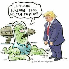 Name:  91a544aa607cbfd53b50502ed0bde3e4--political-satire-political-cartoons.jpg Views: 137 Size:  15.1 KB