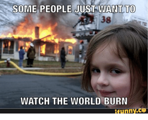 Name:  some-people-just-want-to-watch-the-world-burn-funny-17736582.png Views: 198 Size:  114.2 KB