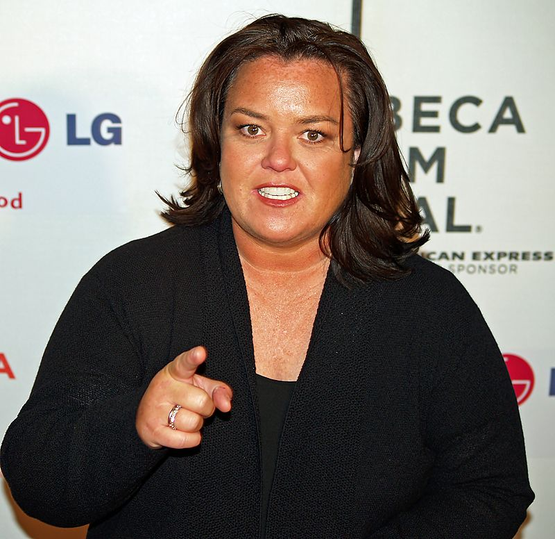 Name:  800px-Rosie_O'Donnell_by_David_Shankbone.jpg