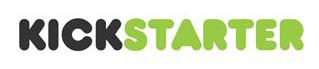 Name:  kickstarter1.jpg Views: 1224 Size:  21.1 KB