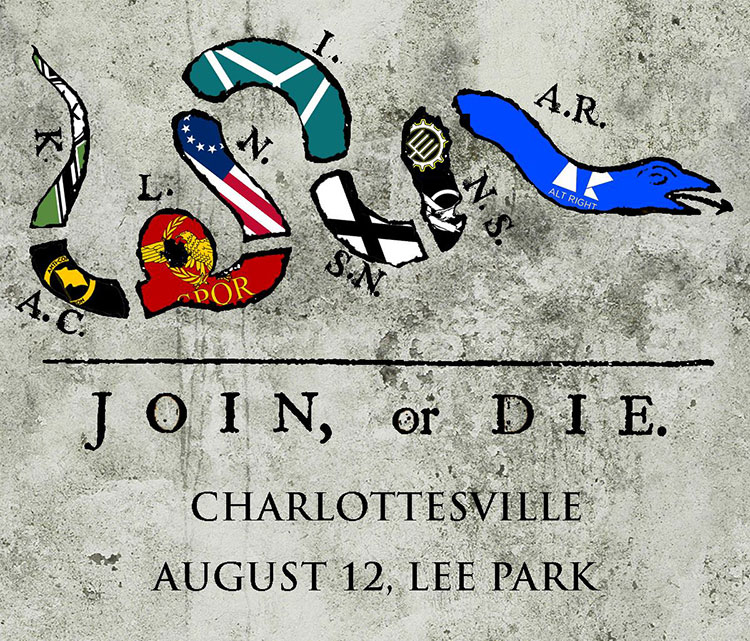 Name:  unitetheright-joinordie.jpg
