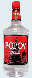 Name:  popov-745434.jpg Views: 681 Size:  29.2 KB