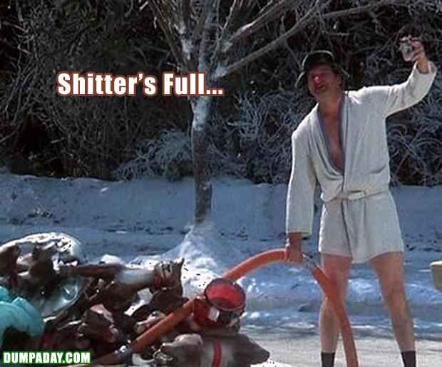 Name:  funny-christmas-pictures-shitters-full-national-lampoons-christmas-vacation.jpg Views: 159 Size:  66.5 KB