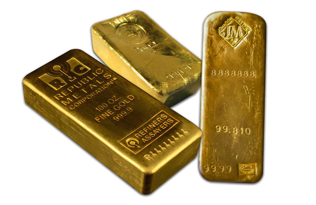 Name:  gold.jpg Views: 56 Size:  131.8 KB