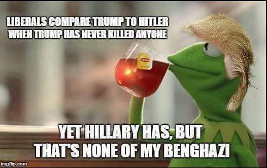 Name:  Benghazi.jpg Views: 64 Size:  42.3 KB