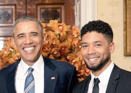 Name:  smollett obama.jpg