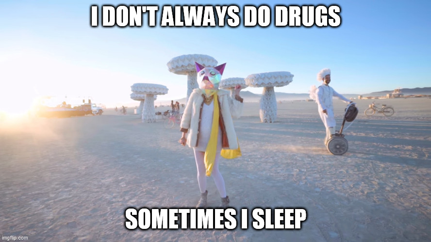 Name:  drugs meme.jpg