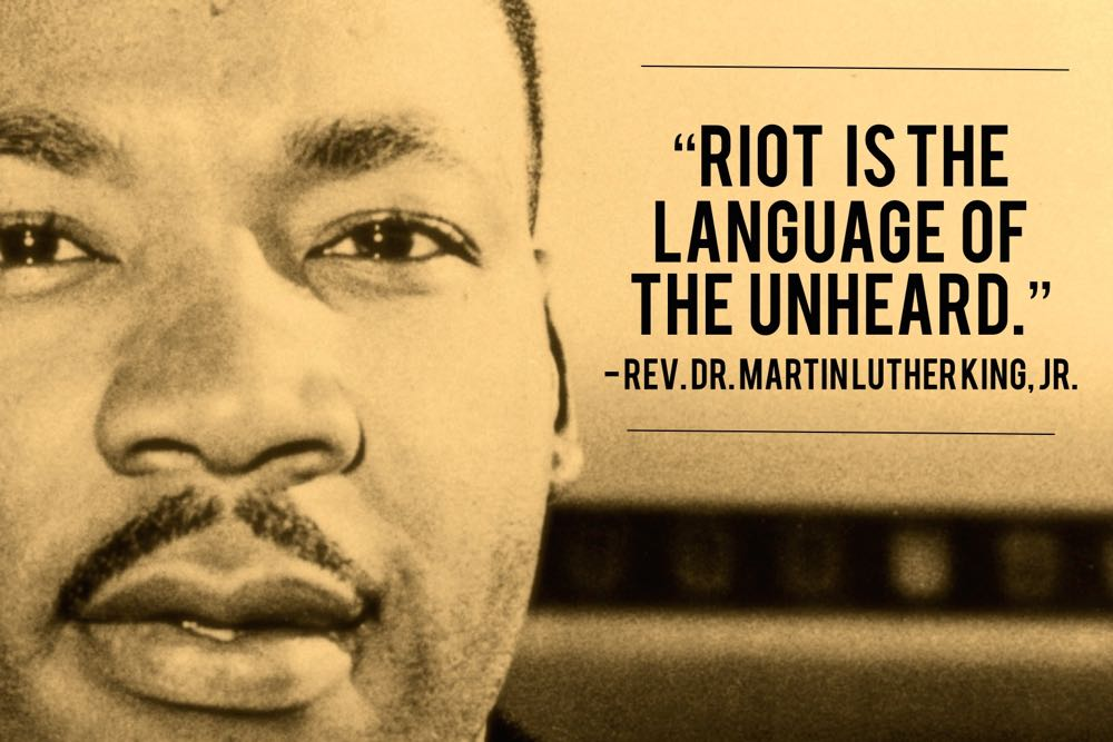 Name:  Riot-Language-of-the-unheard.001.jpg Views: 292 Size:  80.9 KB