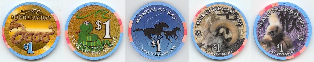 Name:  mandalay bay set.jpg Views: 365 Size:  67.9 KB