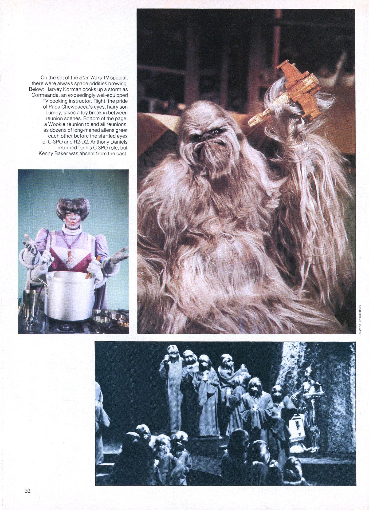 Name:  Star Wars Special Mag Scan.jpg Views: 321 Size:  1.07 MB