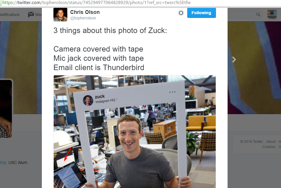 Name:  zuck.png