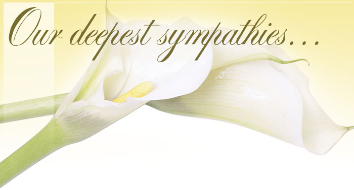 Name:  sympathy-header.jpg Views: 552 Size:  31.7 KB