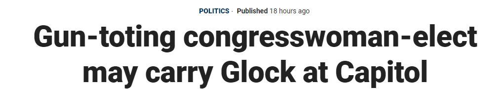 Name:  glock1.JPG Views: 37 Size:  34.7 KB