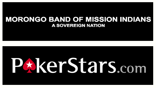 Name:  wpid-pokerstars-morongo-indian-tribe-compete-californian-bad-actor-clause.jpg Views: 656 Size:  34.1 KB