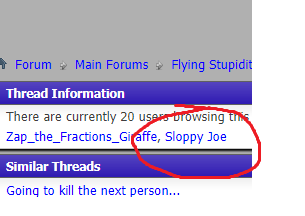 Name:  sloppy joe.png