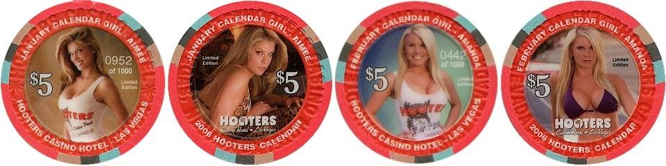 Name:  Aimee & Amanda 2006.jpg Views: 1259 Size:  56.6 KB